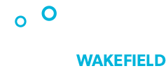 Family Law Wakefield Logo