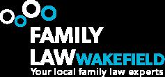 Family Law Wakefield Logo